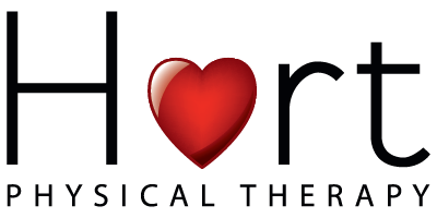 Hart Physical Therapy Logo