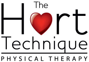 Hart Physical Therapy | The Hart Technique® Sarasota, Fl